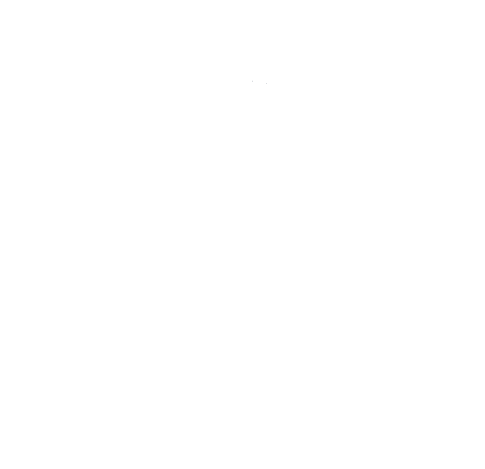 New Beat Production