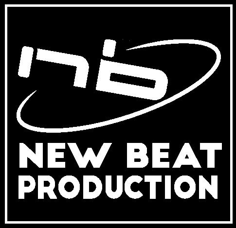 New Beat Production